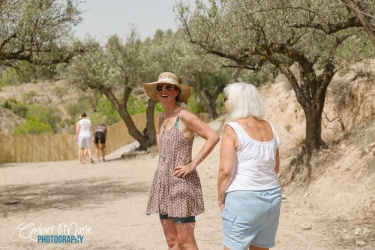 Destination wedding in spain by leeds wedding photographer amber marie photography